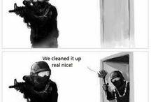 GUN Stuff and More