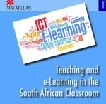 Elearning and edtech / by Maggie Verster