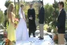 Awesome Wedding Videos