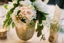 Decoration,flowers