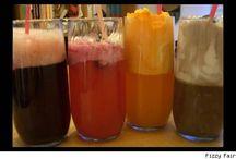 Drinkiesss