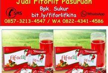 fiforlif pengecil perut fiforlif pauruan, fiforlif surabaya