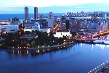 Recife / Cidade de Recife