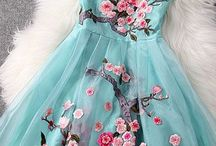 Kawaii Dress :3