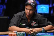 The 7 Most Important Poker Etiquette Rules for Beginners