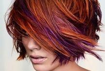 My Style / by Jennifer Walz
