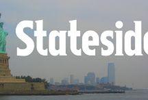 Stateside Font Download