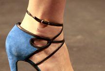 Shoe inspos