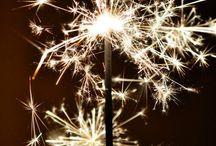 SEASON ✭ New Year / Happy New Year