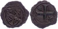 1450 - Mint - Bruges / by Bernard Piavaux