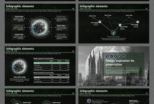 Web/UI