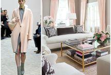Interior & Fashion