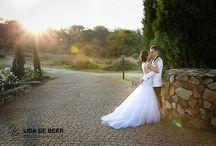 Avianto Wedding Venue – Marcio & Chanel