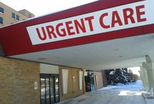 Benefits of NYC urgent care Services