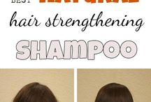 Bestens haarshampoon