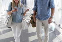 couple outfits 2017*