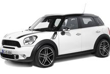 Mini / Mini is a British automotive marque owned by BMW which specialises in small cars. The original Mini was a line of iconic British small cars manufactured by the British Motor Corporation from 1959 until 2000.