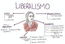 FILOSOFIA | POLITICA