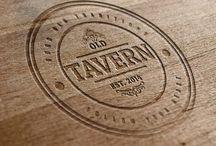 Logo&Packaging