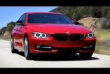 BMW F30 Sports Cars / Get general information about F30 BMW 3 Series sports cars, including news, reviews, history, specifications, pricing, sale and more.