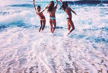 Summer :))