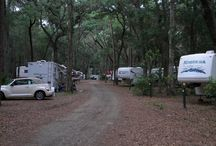 Best CAMPGROUND Reviews