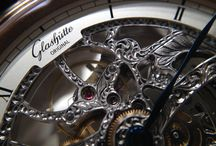 Baselworld & SIHH / Innovative and extravagant new timepieces from the biggest watch shows in the world.