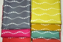 Fabric my Love