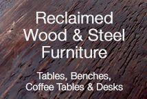 Mac and Wood