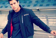 Sparco Fashion