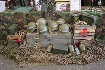армейский кендибар