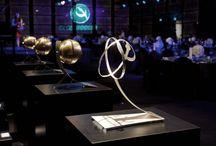 Dubai Globe Soccer Awards