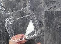 Pingarelho de plástico