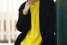 Lee Wongeun