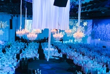 Corporate Events / Holding a Corporate Event? Here's some ideas!