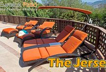 Outdoor Patio Furniture Videos / Explore some of our best selling outdoor patio furniture sets and see why we are on of the top patio furniture sales stores in San Diego