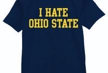 tshirts I want