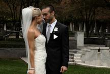 Wedding Films, Videos