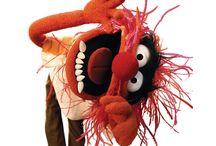 Muppets <3