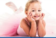 Children's Dentistry North Little Rock AR / Springhill Dental is your best choice for children's dentistry in North Little Rock AR. Our dentist enjoys providing kids with an enjoyable comfortable dental visit every time they come in. We strive to prevent dental decay and offer preventive dental sealants. http://springhilldentalnlr.com/childrens_dentistry_north_little_rock.html