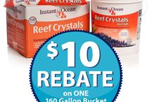 Black Friday - Cyber Monday Fish Supply Deals 2014 / Get extra deep sales on dog supplies in the Black Friday Through Cyber Monday Fish Supply Deals 2014 board! Through midnight EST on 12/1/2014.