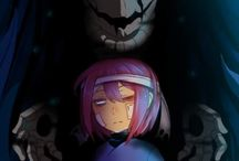 undertale (others)