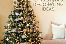 chrismas ideas