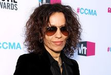 THE LINDA PERRY PROJECT / Get ready for the all new LINDA PERRY PROJECT, premiering this summer only on #VH1