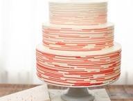 Food & Drink - Cake Ideas