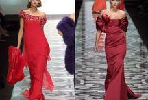 Fashion Week neews
