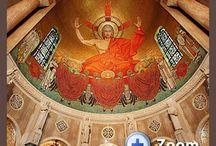 Beautiful Catholic Architecture