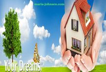 Real Estate Promotion / We promote real estate business so that you won't spend a furtune for advertisement.