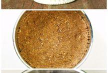 Cakes / by Tonya Newkirk