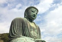 Kamakura 高徳院